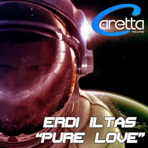 Erdi Iltas – Pure Love