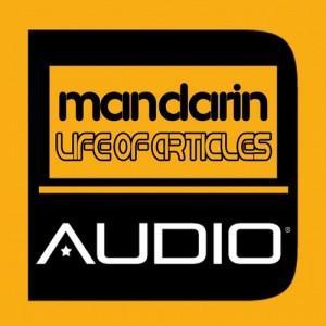 Mandarin – Life of Articles
