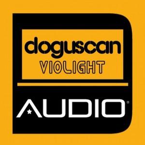 Doguscan – Violight