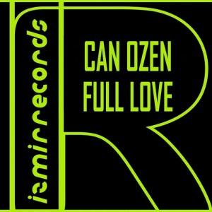 Can Ozen – Full Love