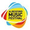 alresford-music-festival-beni-dinlet-istanbul
