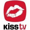 kiss-tv-beni-dinlet-istanbul