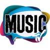 music-tv-beni-dinlet-istanbul