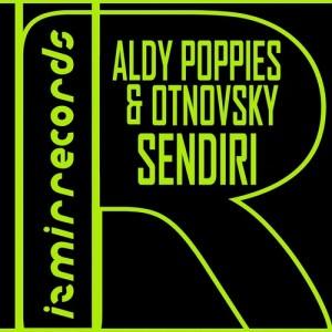 Aldy Poppies & Otnovsky – Sendiri