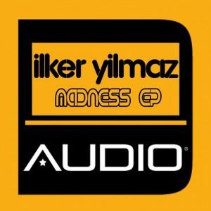 Ilker Yilmaz – Madness