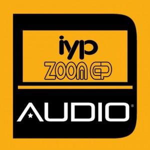 IYP – Zoom