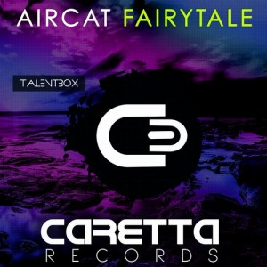 Fairytale (TalentBox)