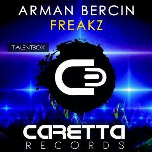 FreakZ (TalentBox)