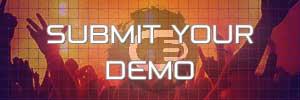 Caretta Records submit demo sound