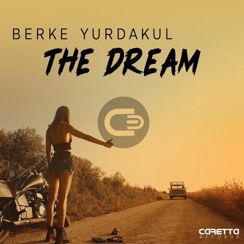Berke Yurdakul #TheDream (Official Music Video)